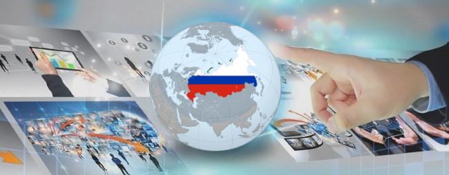 תרגום לרוסית-טכני-הסכמה מדעת